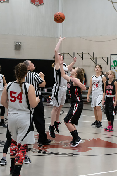 Hawks 6th Grade City Team-8154.jpg
