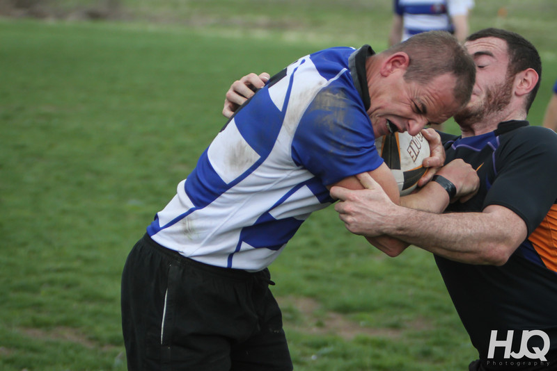 HJQphotography_New Paltz RUGBY-113.JPG