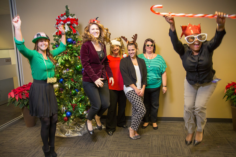Resource Group 2016 Holiday Party-3136.jpg