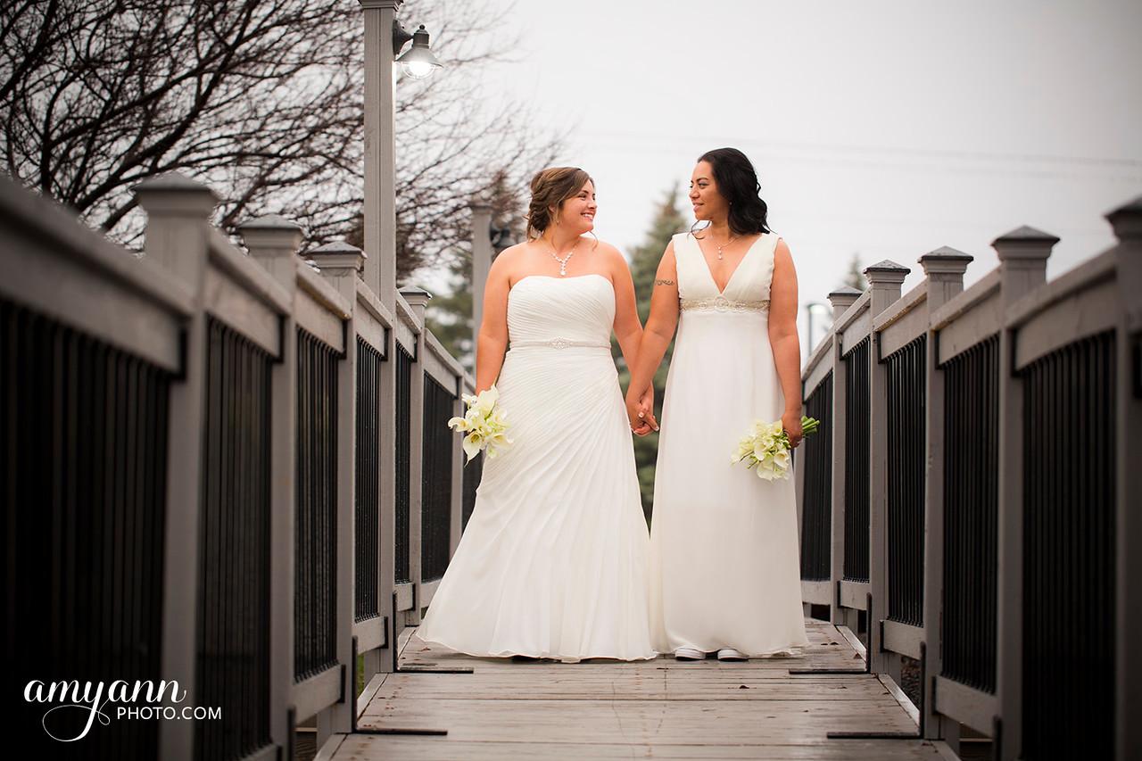 danielleheather_weddingblog12