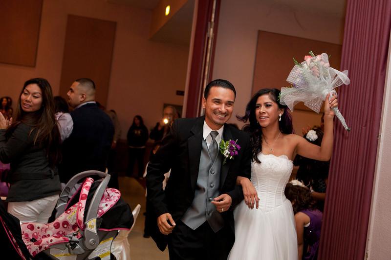 2011-11-11-Servante-Wedding-336.JPG