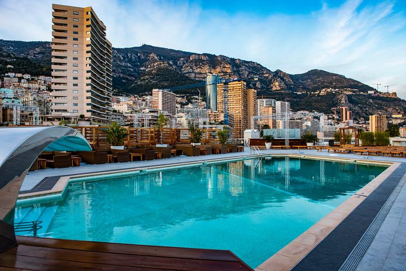 Fairmont Monte Carlo-6881.jpg