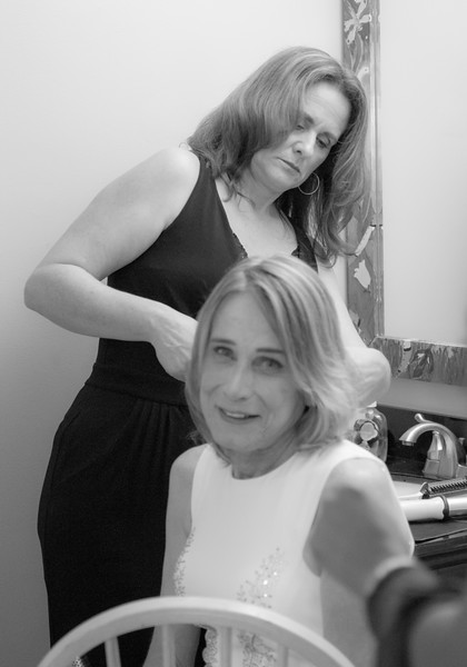 Atlanta Wedding Artistry Claire and Cathy (5).JPG