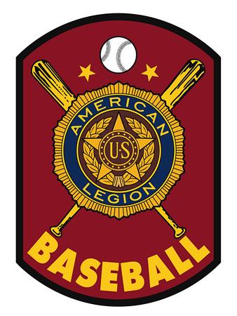 American Legion Baseball 4-8-20.jpg