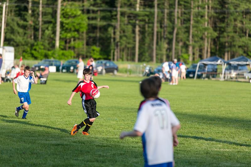 amherst_soccer_club_memorial_day_classic_2012-05-26-00672.jpg