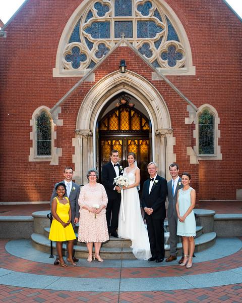 Anne-Jorden-Wedding-2071.jpg