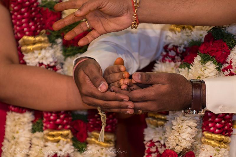 Sriram-Manasa-298.jpg