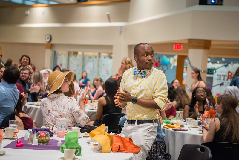 DSC_8183 Residential Life Awards April 22, 2019.jpg