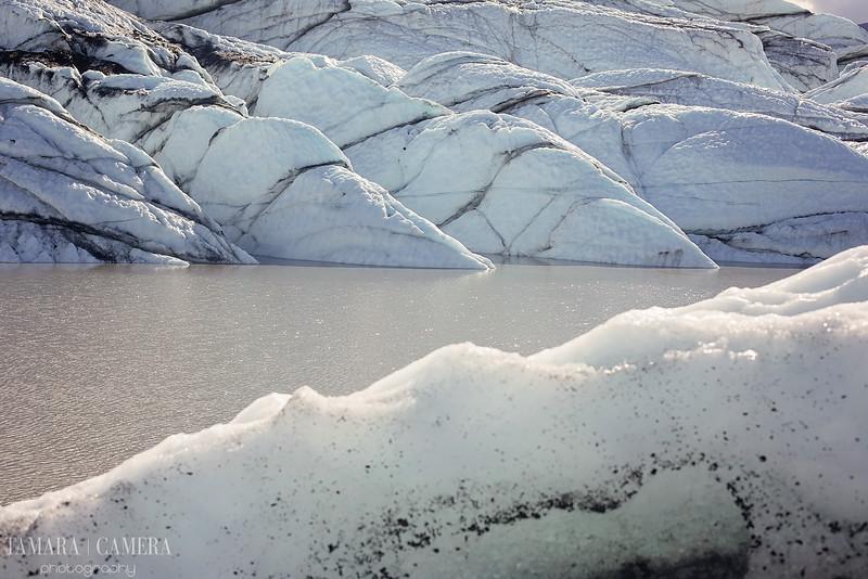Glacier16-2-2.jpg