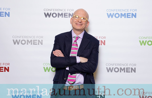 Watermark Conf Women 2020