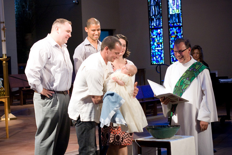 Riley's Baptisim-1151.jpg