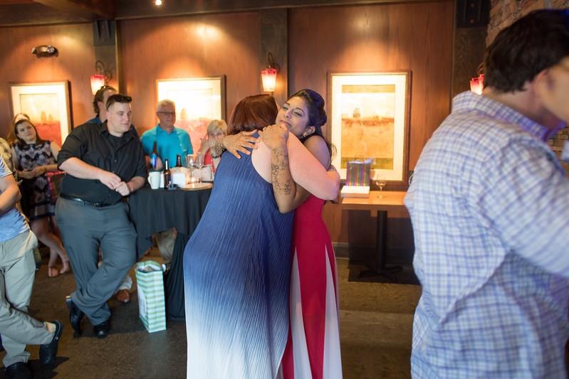 LeCapeWeddings Chicago Photographer - Renu and Ryan - Hilton Oakbrook Hills Indian Wedding - Day Prior  221.jpg