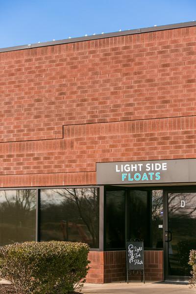 Light Side Floats-2525.jpg