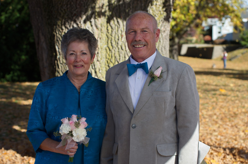 Donna and Jim (141 of 238).JPG
