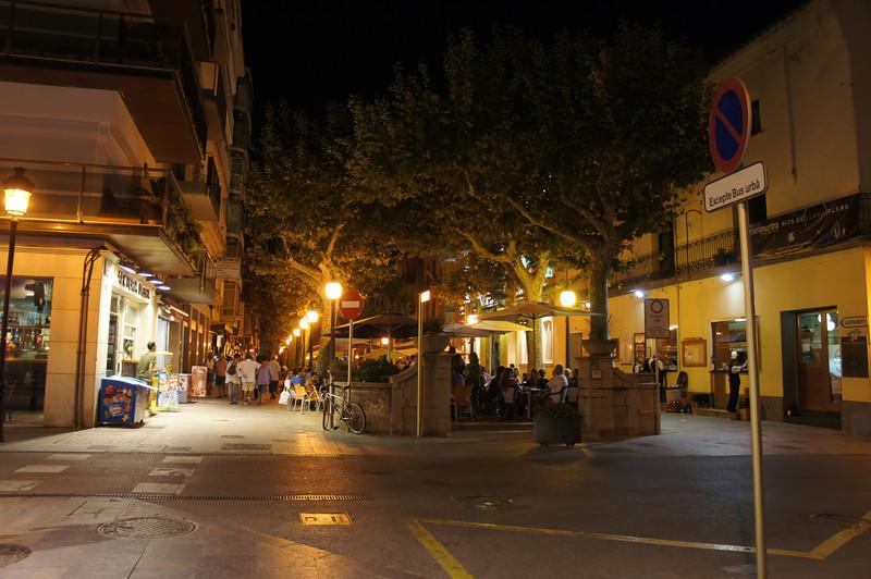 2011-08-661-Испания-Бланес.JPG