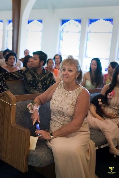 Wedding of Elaine and Jon -171.jpg