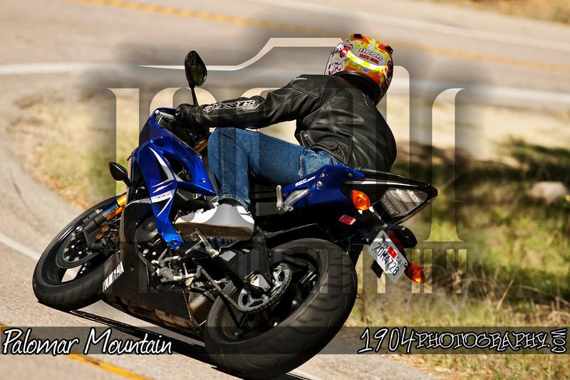 20110212_Palomar Mountain_0512.jpg