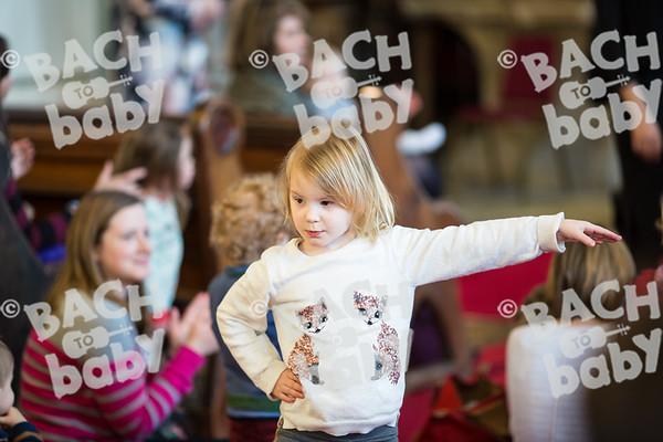 Bach to Baby 2018_HelenCooper_Sydenham-2018-03-14-31.jpg