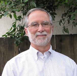 Bruce Lescher