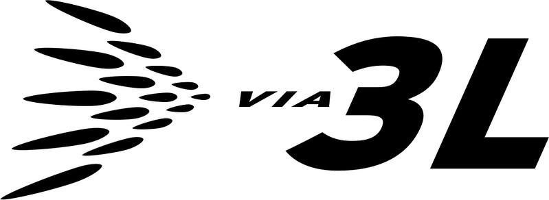 V3L-BLK-RGB.jpg