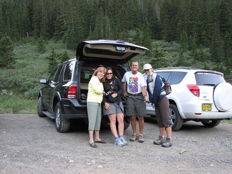 Torreys Peak 7-13-06 001.jpg