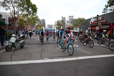 2019 - Campagnolo Gran Fondo San Diego