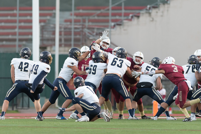 MFB Willamette vs. George Fox-44.jpg