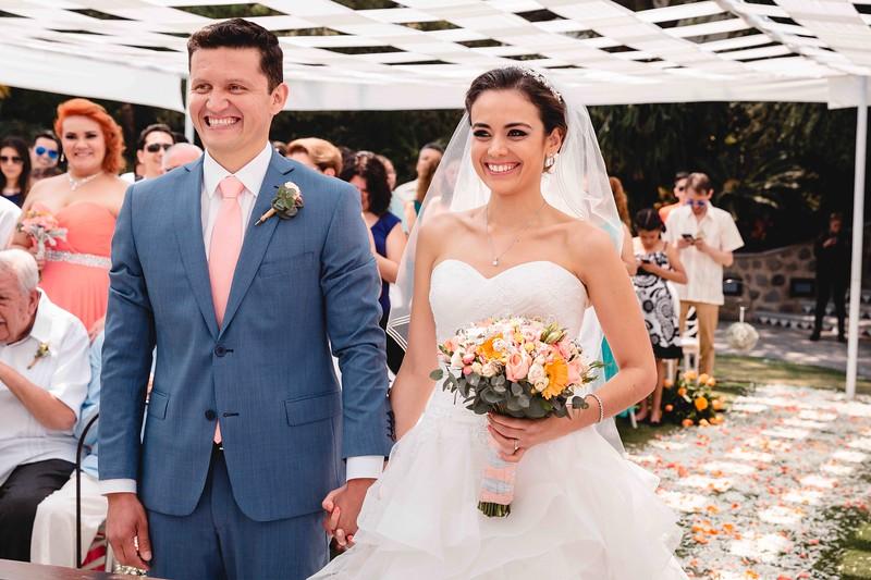 A&A boda ( Jardín Arekas, Cuernavaca, Morelos )-192.jpg