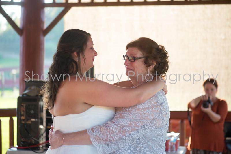 1026_Megan-Tony-Wedding_092317.jpg