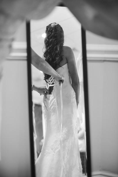 Ciara high res-37.jpg