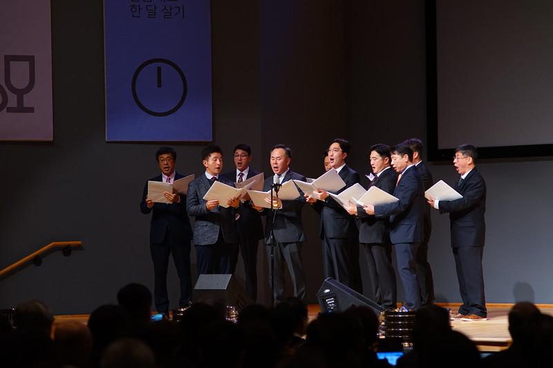 20191231-새해맞이예배 (25).JPG