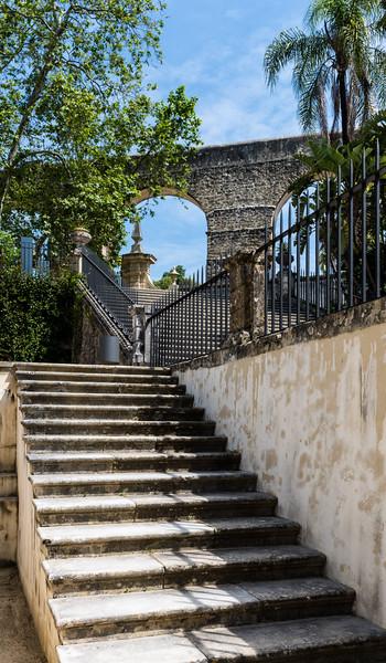 Coimbra 60.jpg