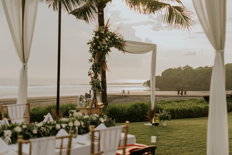 Postwedding_DJ_Bali (31).jpg