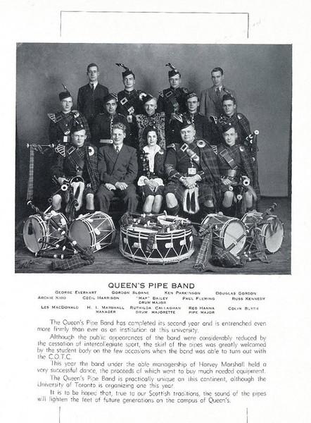 QB PB 1941.jpg