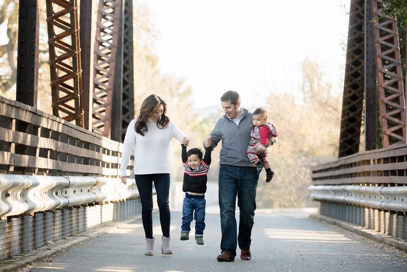 Sheridan Family-14.jpg