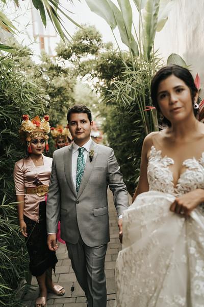 Andres&Claudia-wedding-190928-344.jpg