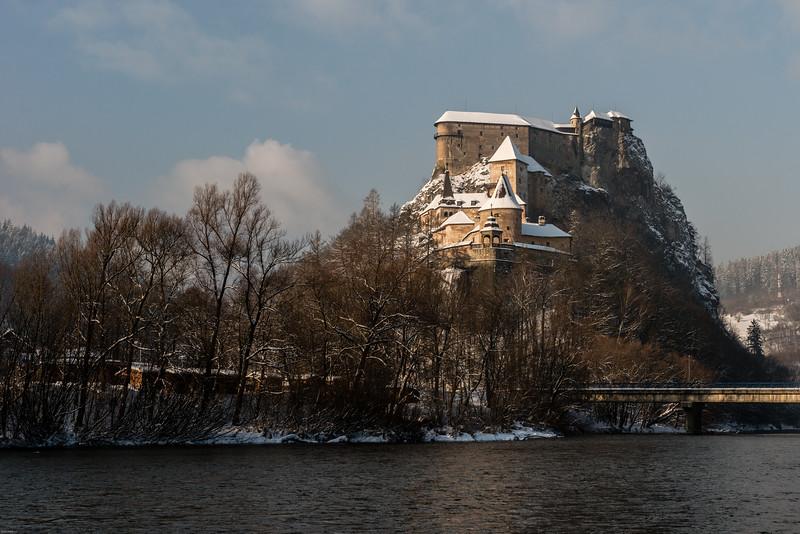 Oravsky hrad-197.jpg