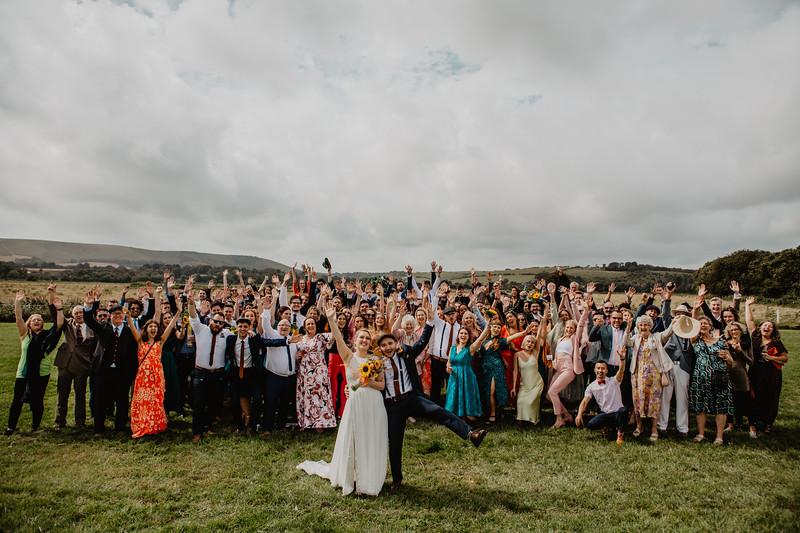finn-wedding-6.jpg