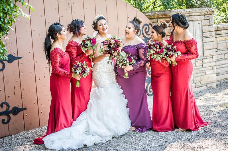 Valeria + Angel wedding -577.jpg