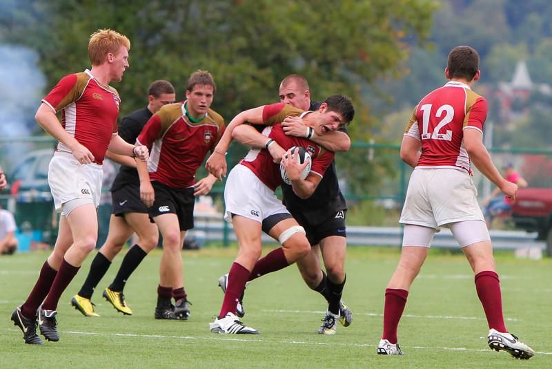 Bunker Mens Rugby vs Boston Sept 24 (31 of 35).JPG