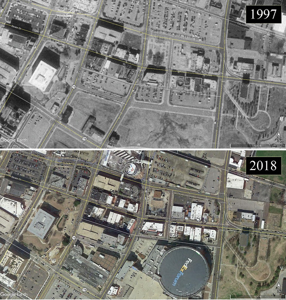 Memphis - Before and After.jpg