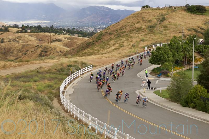 2017-05-07 BMG Sunset Road Race