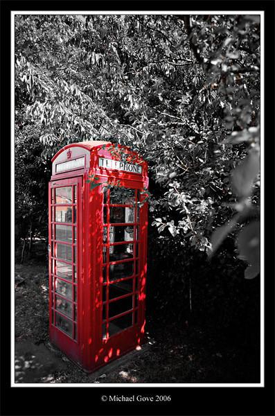 Village phone Easter Compton (64700191).jpg