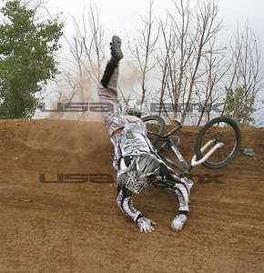 2007 Mile High Nationals - Dacono, CO
