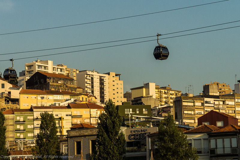AsWeSawIt-Porto-7241.jpg