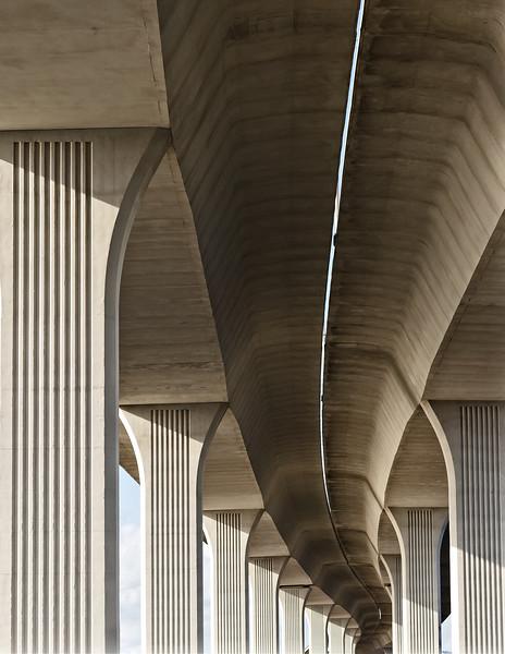 Under Roosevelt Bridge.jpg