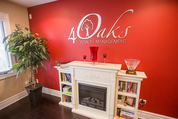 4 Oaks Wealth Management