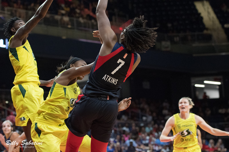 20190814 Mystics vs. Seattle 639.jpg