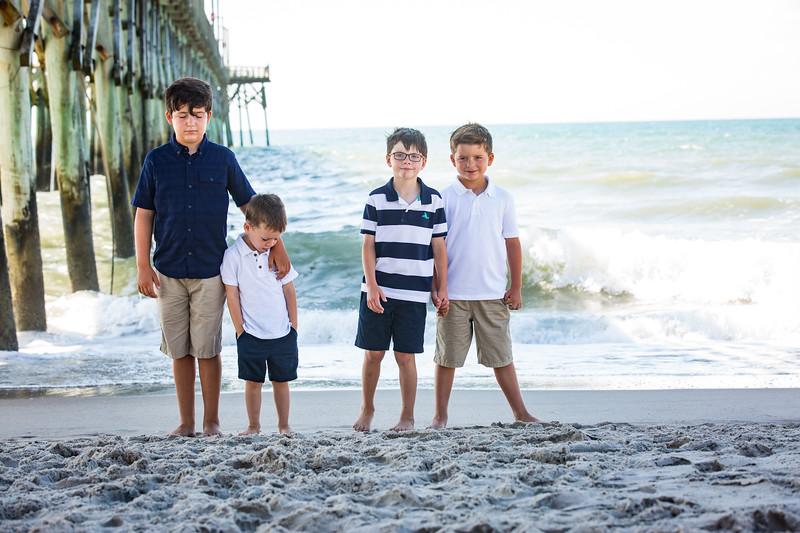 Family photography Surf City NC-325.jpg