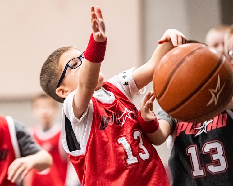 2020-02-15-Sebastian-Basketball-17.jpg